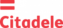 X Rewards logo