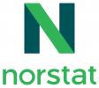 Norstat logo